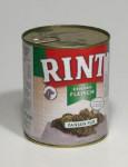 Rinti Dog konzerva žaludky 800g