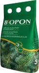 Bopon - horká soľ pre ihličnany 3 kg