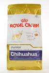Royal Canin BREED Čivava Junior 500 g