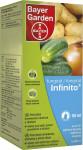 Infinito - 50 ml BG