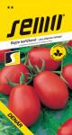 Semo Rajčiak kríčkový na prípravu kečupov - Denár 1g