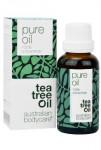 AB Tea Tree Pure Oil 30ml
