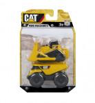 CAT stavebné stroje 2ks - mix variantov či farieb