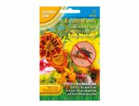 Květiny PICCOLI AMICI proti komárům 1g