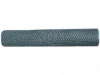 pletivo králičie plastové, 30 / 1.0 / 1000mm ZO (25m)