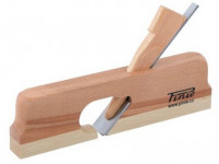 hoblík římsovník 18mm CLASSIC štandard nôž