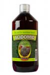 Acidomid hydina sol 1l