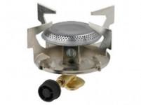 varič PB jednohořák ATOS 6011