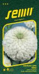 Semo Cínia pôvabná - Nina (biela) 0,7g