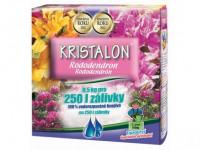 Hnojivo Kristalon na rododendrony 500g