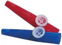 Kazoo - mix variantov či farieb