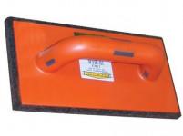 hladidlo molitan 250x130x20mm 130/2