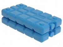 vložka do chladiaceho boxu 200g (2ks)