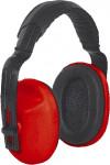 Chrániče sluchu - mušľové Atol