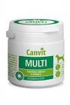 Canvit Multi pre psy tbl 500 g