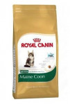 Royal Canin BREED Kitten Maine Coon 400 g