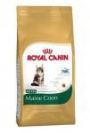 Royal Canin Feline BREED Kitten Maine Coon 400 g