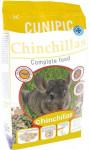 Cunipic Chinchillas - Činčila 800 g