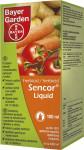 Sencor Liquid SC600 - 100 ml BG