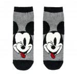 Protišmykové ponožky Disney Mickey