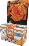 SilvaTabs - tablety na ruže 25 ks