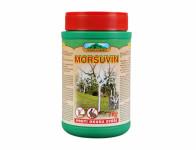 Repelent MORSUVIN proti okusu 1kg