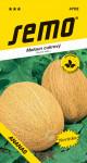 Semo Melón cukrový - Ananas 0,8g