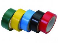 páska izolačná 19mmx 5m PVC (5ks)