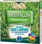 Kristalon - Trávník 0,5 kg
