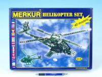 Helikopter set