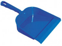lopatka plastová - mix farieb