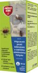 Přípravek proti klíšťatům - 50 ml Protect Home