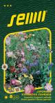 Semo Zmes Japonská kvetinová záhrada 1,5g
