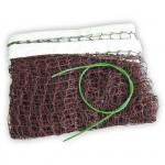 Spokey Gossamer badmintonová síť