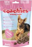 Coachies pamlsek Puppy - kuřecí 200 g