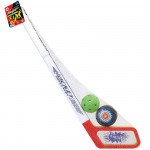 Hokejový set 55 cm