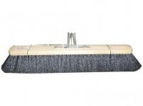 metla sálové S40 / 511 40cm driev.