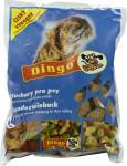 Dingo sucháre Špeciál - kolieska prírodný 500 g