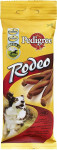 Pedigree Rodeo hovädzie 70 g
