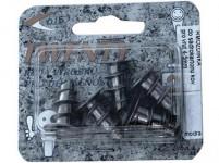 hmoždinka do sadrokartónu kov. 2108 (5ks) blister