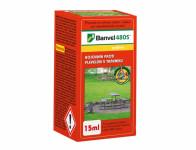 Herbicíd Banvel 480S 15ml
