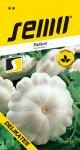 Semo Patizon - Delikates biely 1,5g