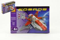 Stavebnice Dromader Kosmická loď 25468