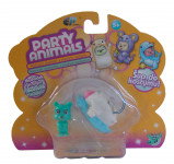 Party Animals blistr