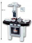 Kuchyňka Bosch