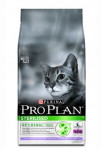 Purina ProPlan Cat Sterilised s morčacím mäsom 3 kg