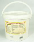 B-compositum plv sol 3 kg