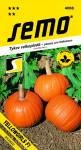 Semo Tekvica plazivá - Yellowgirls F1 (Halloween) 3g