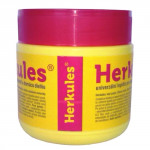 lepidlo univerzálny 500g HERKULES