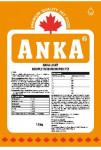 Anka Light 15kg